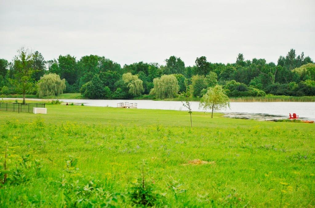 Real Estate Listing 5667 DORAN CREEK DRIVE Iroquois K0E1K0