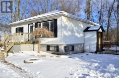 Real Estate -   2201 MEADOWVIEW DRIVE, Maitland, Ontario -