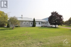 Real Estate Listing   438 COUNTY 23 ROAD Merrickville