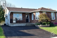 Real Estate Listing   4 BILLINGS AVENUE W Iroquois